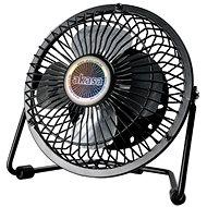 Akasa AK-UFN01 black - Fan