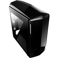 NZXT Phantom 530 black