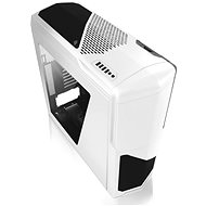 NZXT Phantom 630 windowed Edition biela