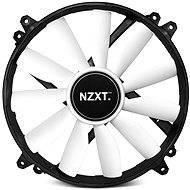 NZXT FZ-200 - Fan