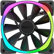 NZXT Aer RGB AR140 Serie RF-B1 - Ventilator