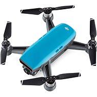 DJI Spark - Sky Blue - Smart drone