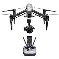 DJI INSPIRE 2 Combo X5S licensed - Smart drone