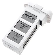 DJI Phantom 3 LiPo 4480 mAh