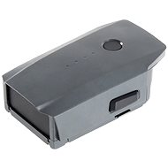 DJI Intelligent Flight Battery 3830mAh
