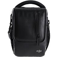 DJI Shoulder Bag