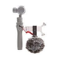 DJI RODE VideoMicro 360 - Mikrofon