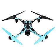 Nine Eagles Galaxy Visitor 6 RTF, Mode 1 - Smart Drone