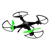 2Fast2Fun Focus Dron XL