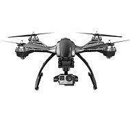 YUNEEC Q500G Typhoon - Smart drone