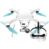 EHANG Ghostdrone 2.0 VR White (Android)