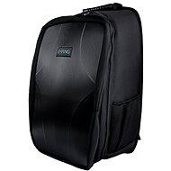 EHANG backpack