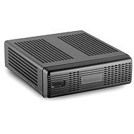 Mini-Box.com M350 - PC-Gehäuse