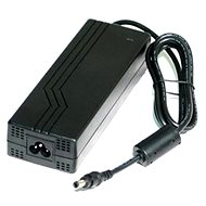CarTFT AC Power adapter (12V/10A)