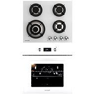 Concept ETV6960wh + PDV7160wh