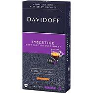 Davidoff Café Prestige