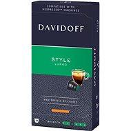 Davidoff Café Style