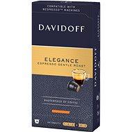Davidoff Café Elegance