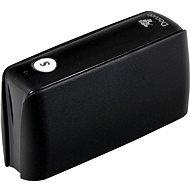 DACUDA PocketScan Wireless Bluetooth