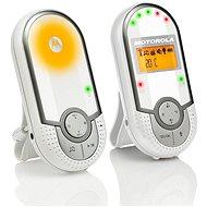 Motorola MBP 16 Baby monitor - Detská opatrovateľka