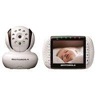 Motorola MBP 36 baby monitor - Dětská chůvička