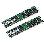 ADATA 4GB KIT DDR2 800MHz