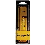 ZEPPELIN 4GB DDR3 1600MHz CL9 GOLD