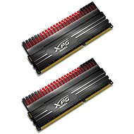 ADATA 8GB KIT DDR3 2133MHz CL10 XPG V3 Series
