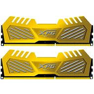 ADATA 8 GB KIT DDR3 2400MHz CL11 XPG Gaming Series