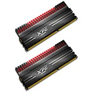ADATA 16 GB KIT DDR3 1866MHz CL10 XPG V3