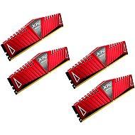ADATA 32GB KIT DDR4 2800MHz CL17 XPG Z1