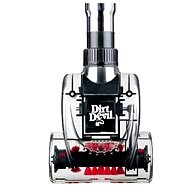 DIRT DEVIL M219 Mini Turbo brush