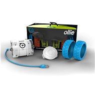 Orbotix Ollie by Sphere