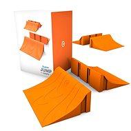 Sphero Jump Ramp Orange - Tartozék
