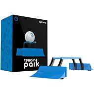 Sphero Terrain Park Blue - Příslušenství