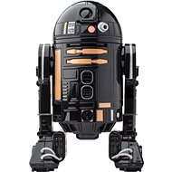 Sphero R2-Q5 Star Wars - Droid