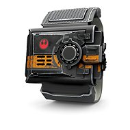 Sphero Force Band - Armband