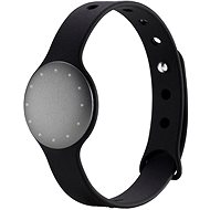 Misfit Flash-Fitness + Sleep-Monitor