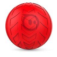 Sphere Street Nubby Cover Red - Príslušenstvo