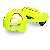 Sphero Chariot Green - Ochranná fólie