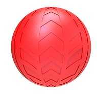 Sphero Turbo Cover Red