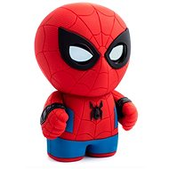 Sphero Spider-Man App-Enabled Superhero - Robot