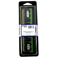 Kingston 2GB DDR2 667MHz CL5 - Memory System