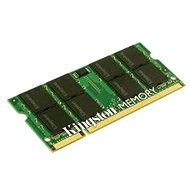 Kingston 2GB DDR2 667MHz pro Apple