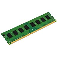 Kingston 4 GB DDR3L 1600MHz CL11 Dual Voltage