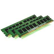 Kingston 32GB DDR3 1333MHz CL9 ECC Quad Rank
