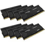 Kingston 64GB KIT DDR4 2800MHz CL14 HyperX Predator Series