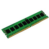Kingston 8 GB DDR4 2133MHz CL15