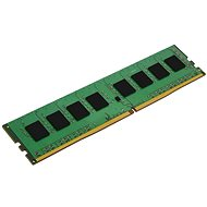 Kingston 16 gigabytes DDR4 2133MHz CL15