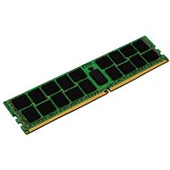 DDR4 2133MHz Kingston 16 GB ECC Registered